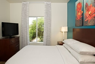 studio suites in palm desert