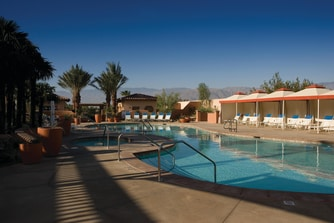 Pictures Of Hotels In Or Near Palm Desert Take A Photo