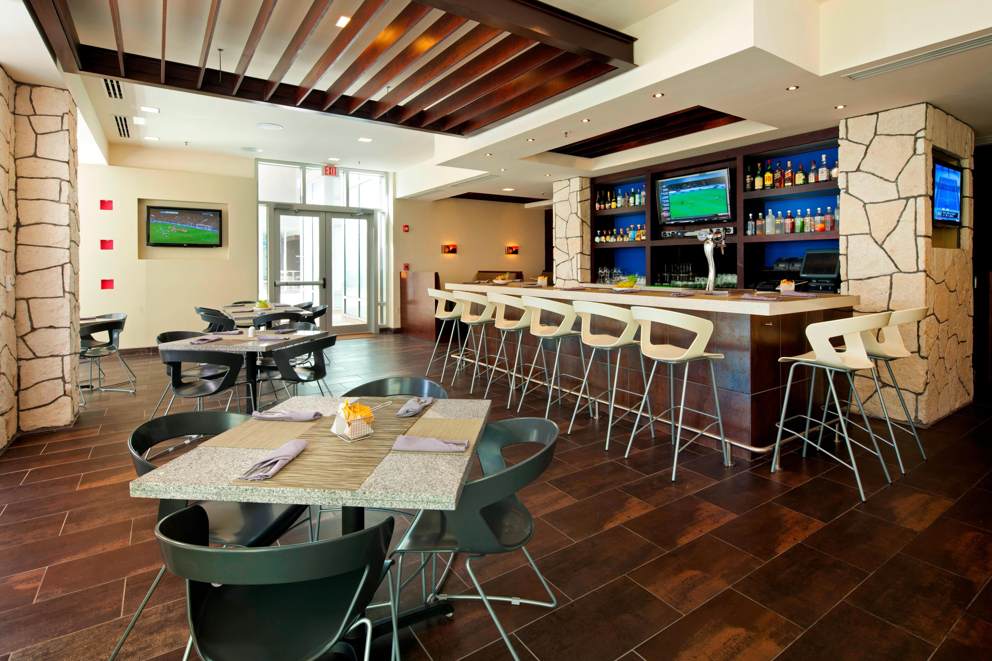Duna Sports Bar
