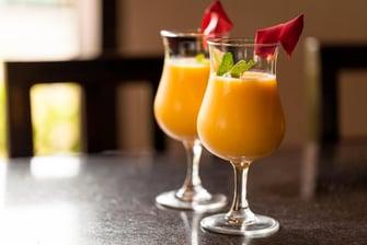 Cancun Cocktail Bar