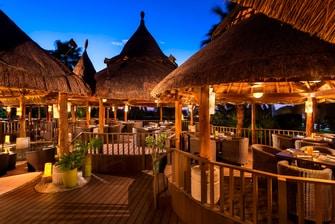 Cancun Thai Dining
