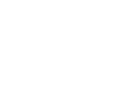 Planet Hollywood Cancun All-Inclusive Beach Resort