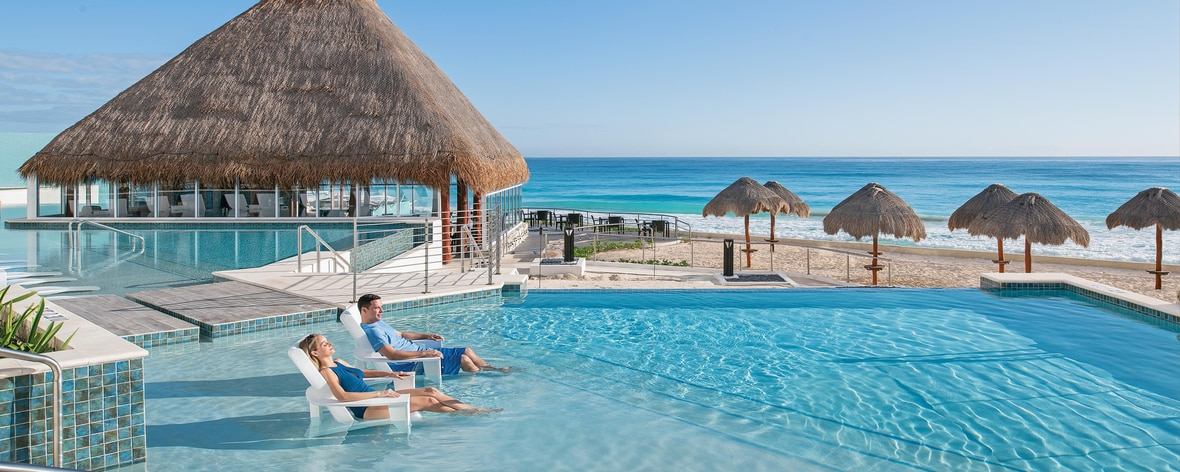 Cancun, Mexico Resort | The Westin Resort & Spa, Cancun on
