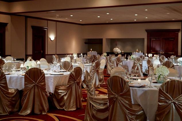 Wedding Venue near Cincinnati