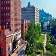 Residence Inn Cincinnati Downtown/The Phelps