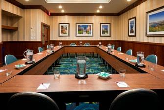 Taft Meeting Room