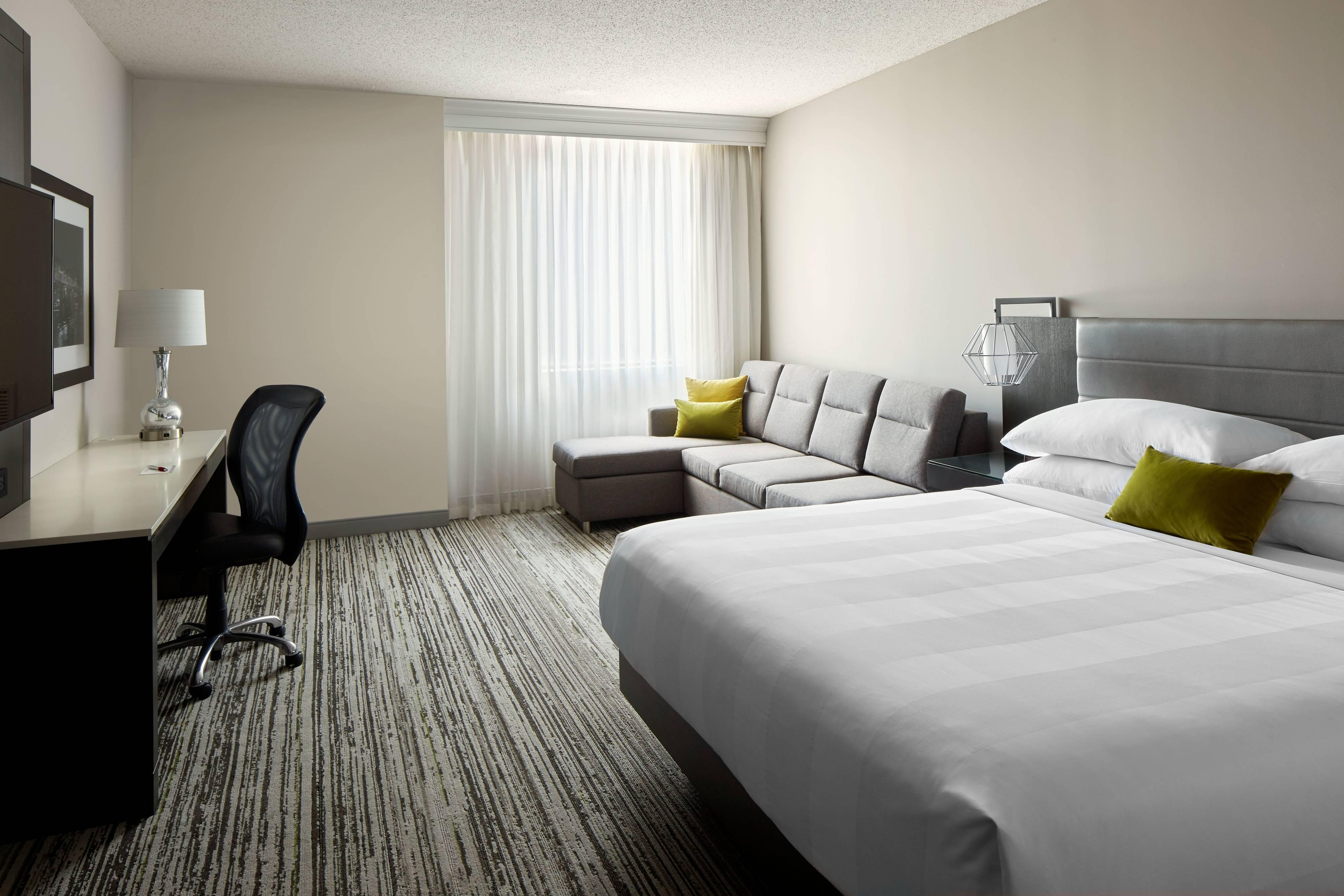 cincinnati ohio hotels cincinnati marriott northeast. Black Bedroom Furniture Sets. Home Design Ideas