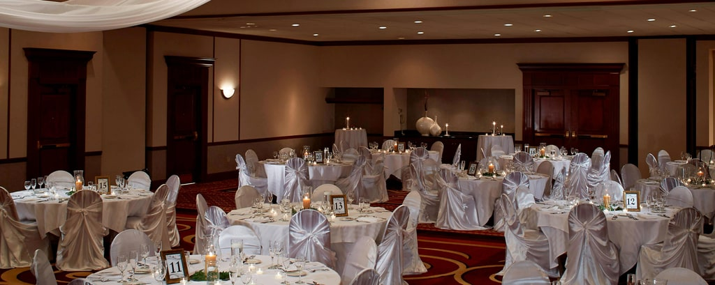 cincinnati oh wedding planners � wedding space in
