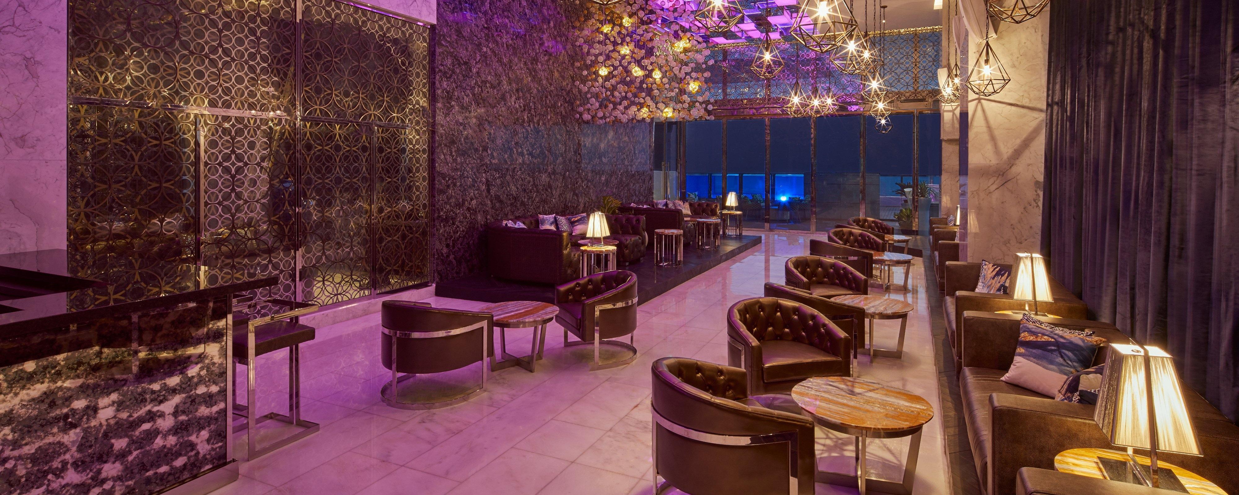 Restaurants In Gulshan Renaissance Dhaka Gulshan Hotel