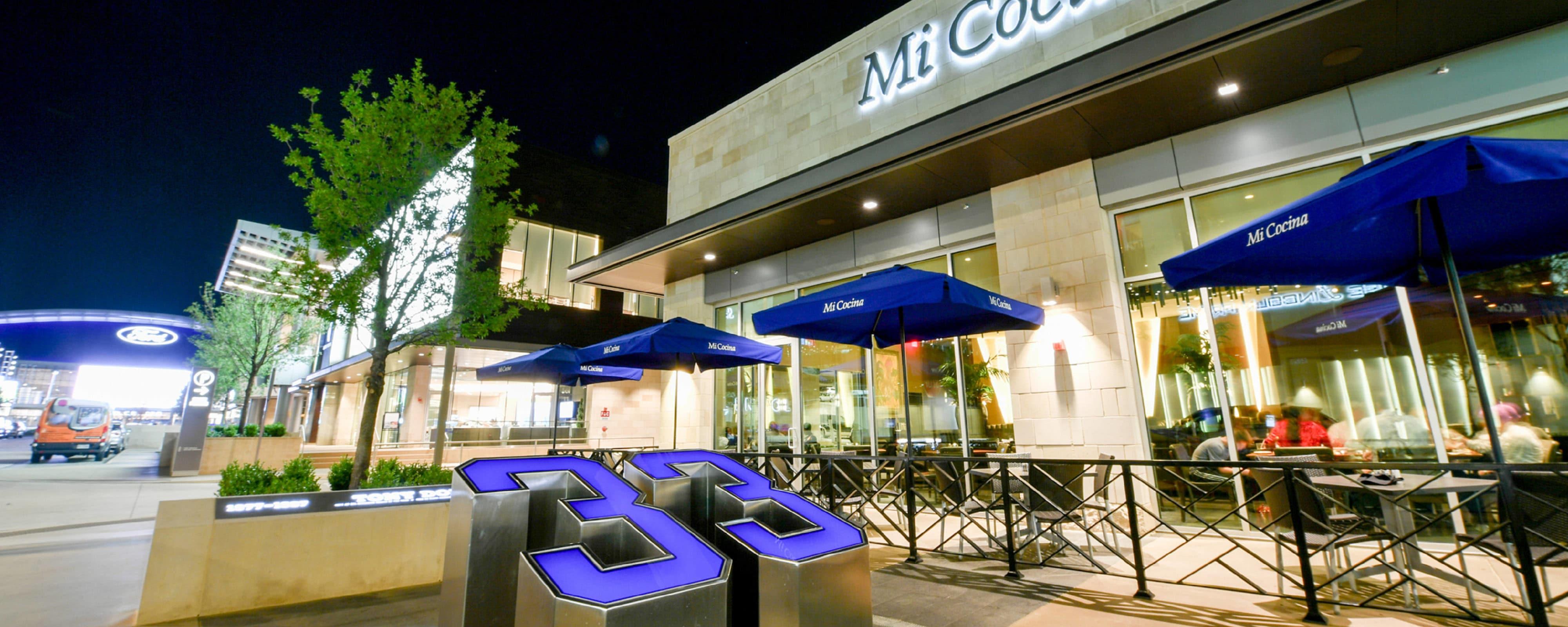 Hotel Near Shops At Legacy Ford Center Frisco Tx Ac Hotel Dallas Frisco Ό,τι είδος επιχείρησης και να έχετε μπορούμε να σας βοηθήσουμε να την εξοπλίσετε. ac hotel dallas frisco
