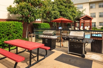 Pictures of hotels in or near Arlington | Take a photo ...