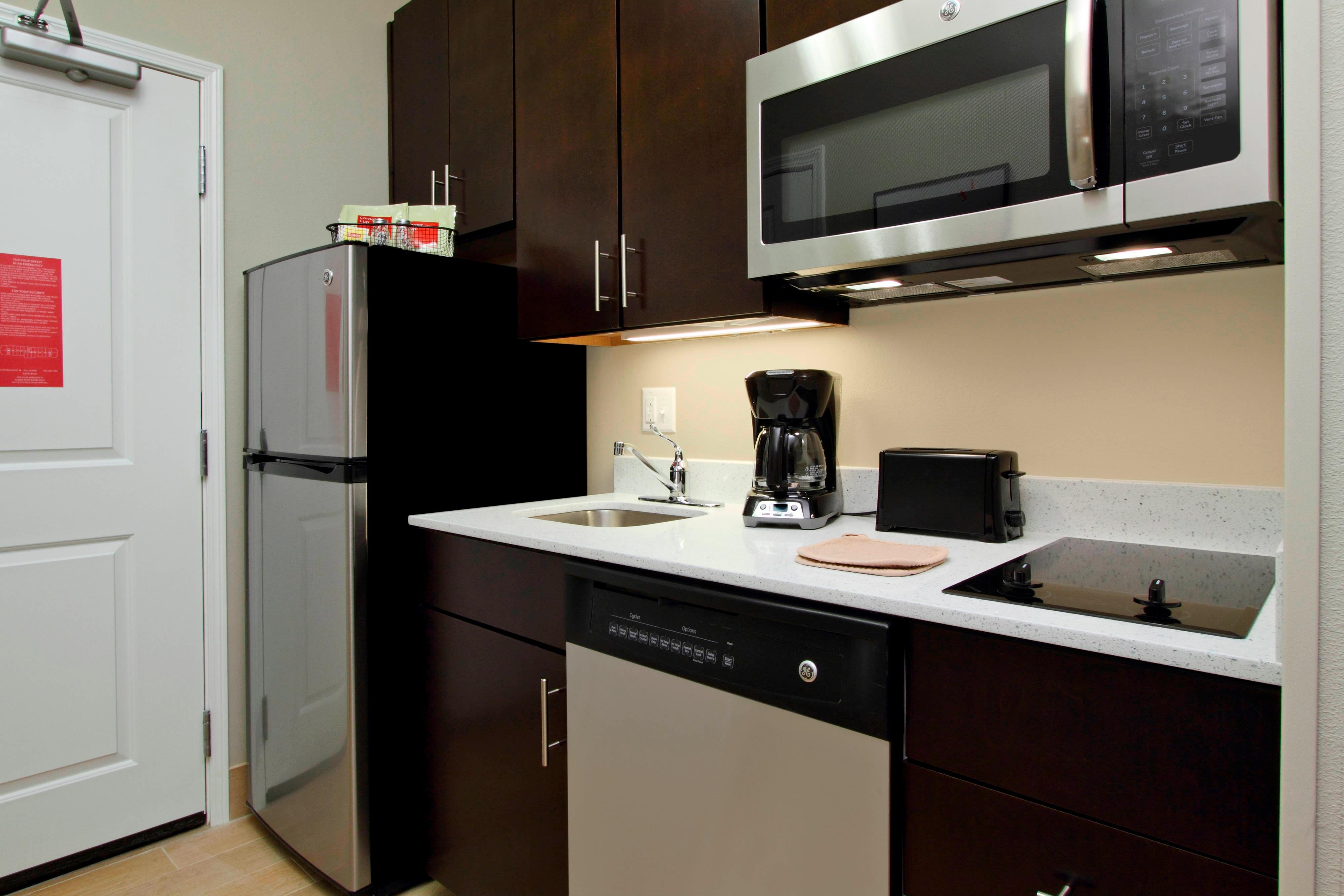 extended stay suite hotel in mckinney tx towneplace suites rh marriott com