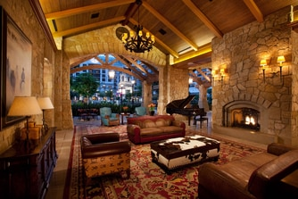 Aaa San Antonio >> Grapevine Texas Resorts | Gaylord Hotel Grapevine TX Photos