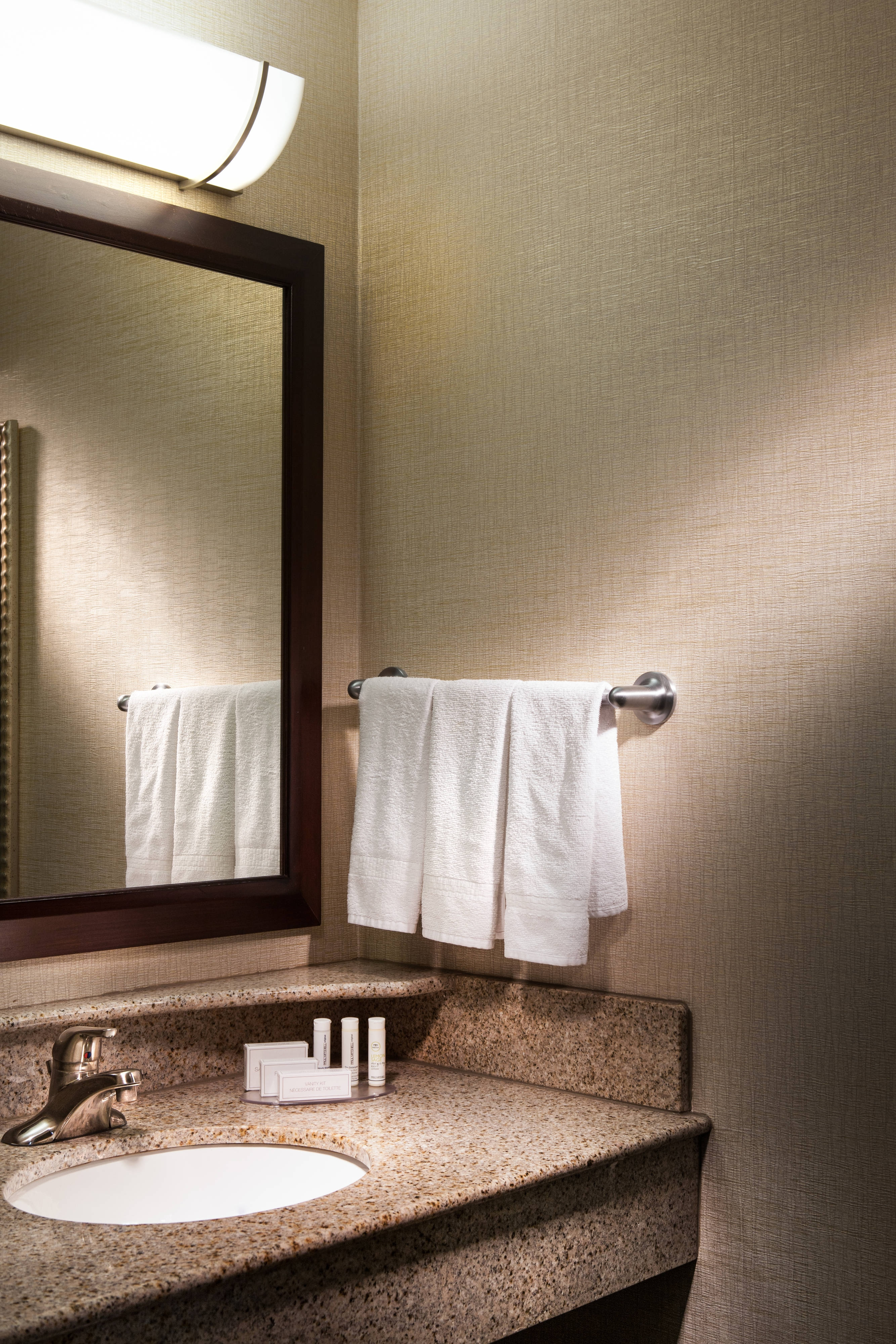 Hotel Rooms Suites Grapevine Texas