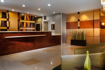 Express Check-in Hotels Grapevine Texas