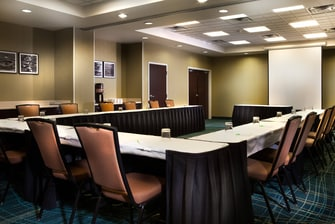 Meetings Events Hotels Grapevine Texas