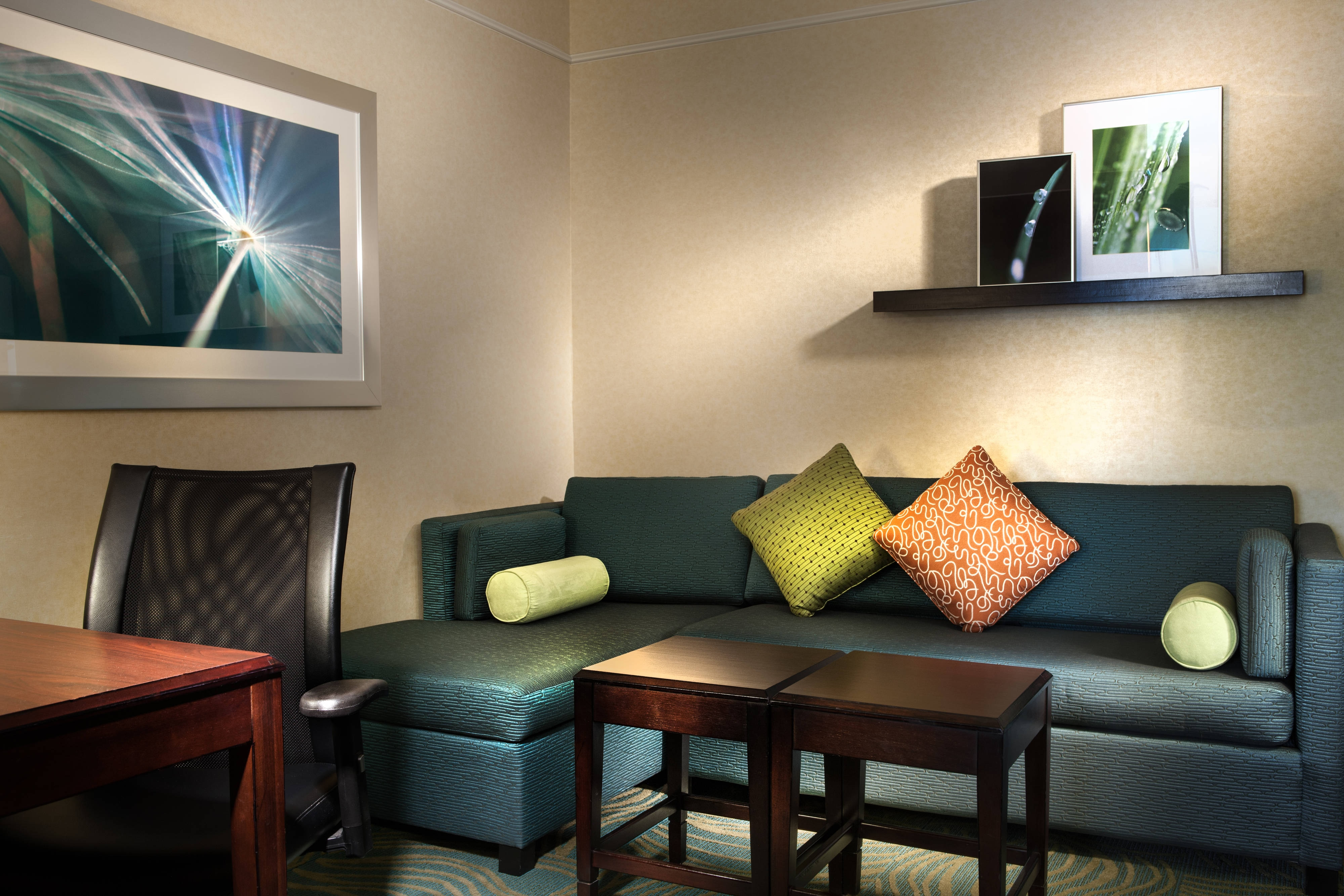 Suites Hotel Rooms Grapevine Texas