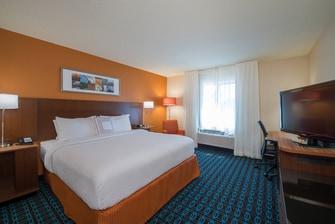Hotels near Texas Stadium Dallas