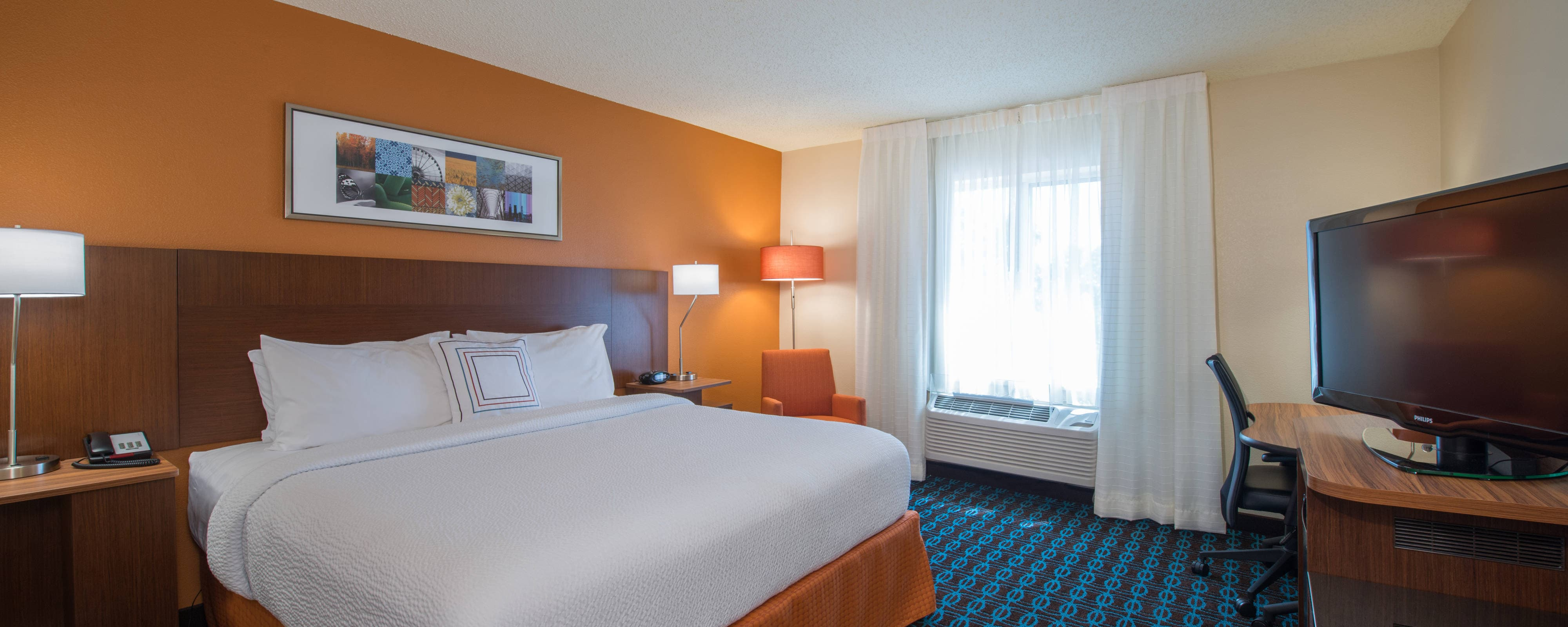 Hotels near Texas Stadium Dallas