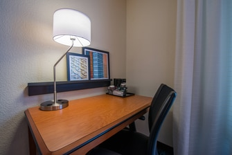 Hotels in Dallas Lewisville Texas