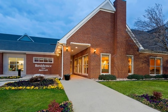 Lewisville TX Extended Stay Hotels