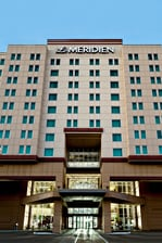 Hotels Near Medical City Dallas