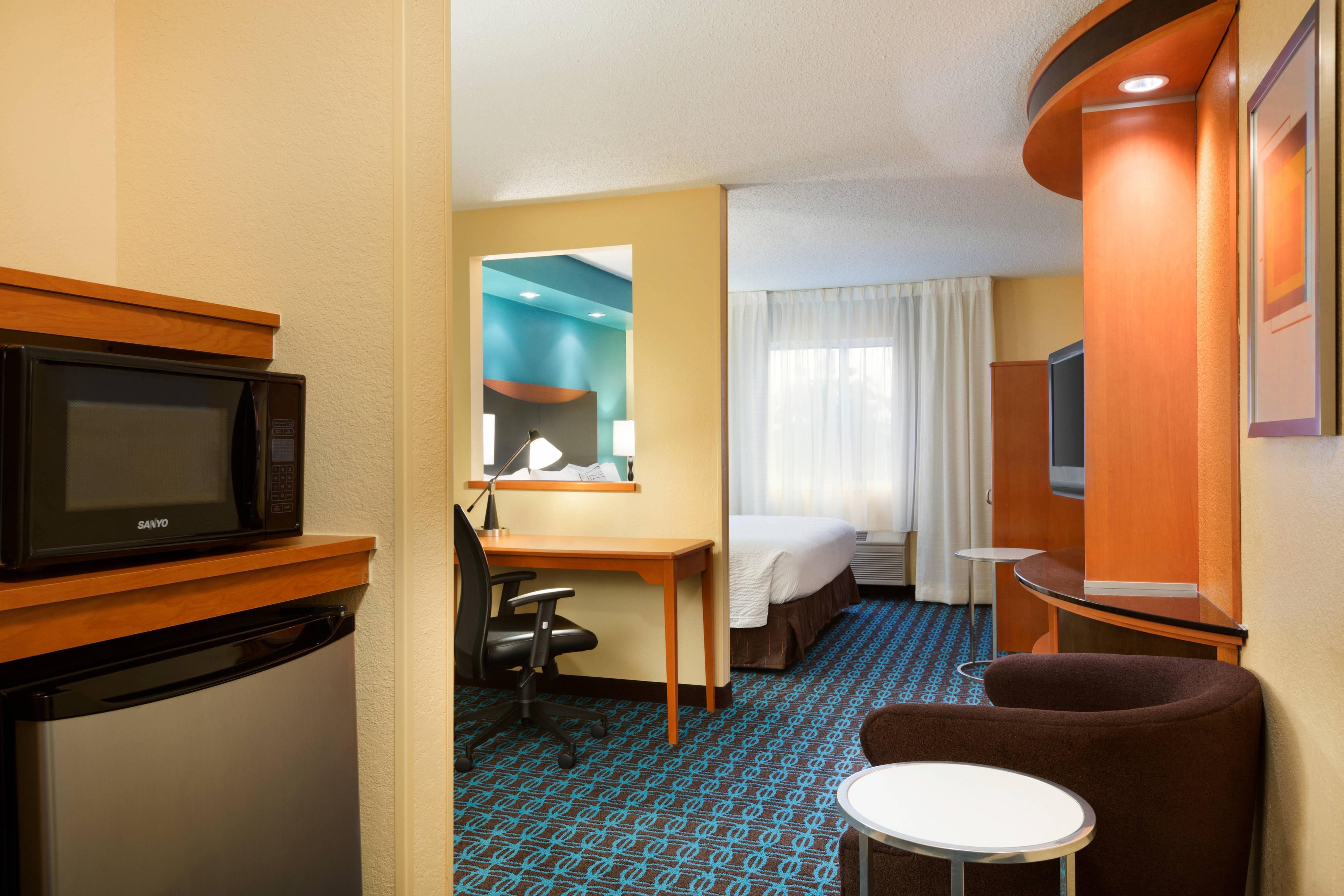 Hotels In Mesquite Tx Fairfield Inn Suites Dallas Mesquite