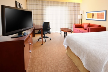 Hotels In Plano Tx Courtyard Dallas Plano Parkway At