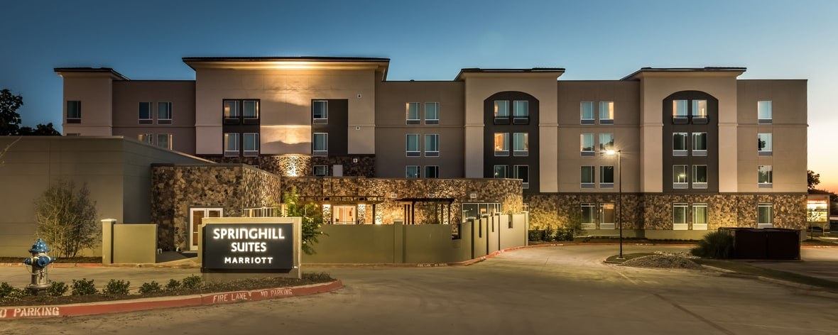 Hotels in rockwall tx near lake ray hubbard springhill suites view photos reheart Image collections