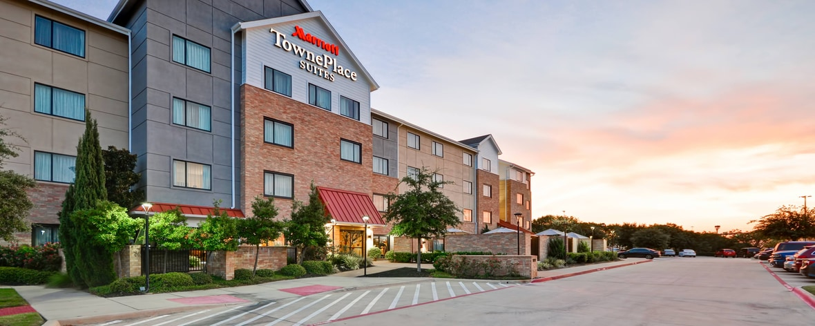 Uoxts Towneplace Suites Oxford in addition Reservations Towneplace Suites Columbus 4534 Armour Rd 31904 as well Gallery besides Clttm Towneplace Suites Charlotte Mooresville further Jants Towneplace Suites Jackson Ridgeland The Township At Colony Park. on towneplace suites room floor plans