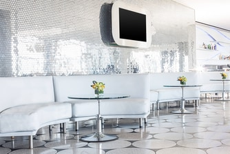 Altitude Lounge Furniture