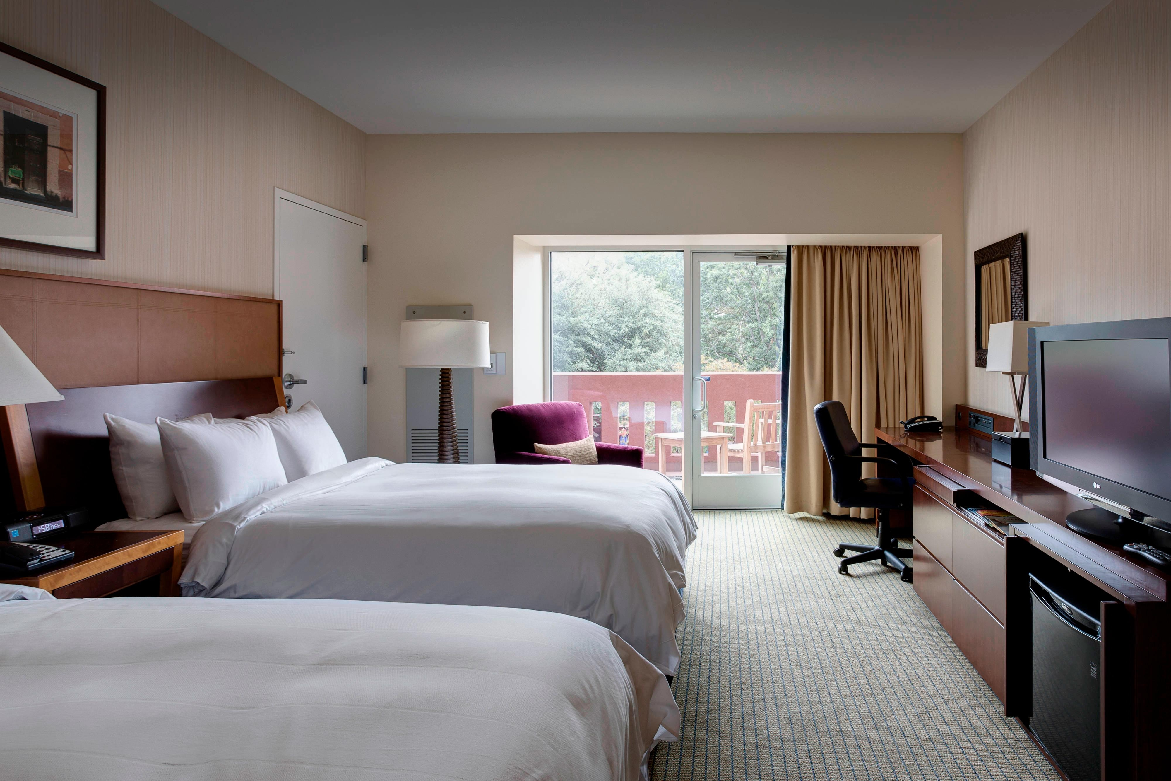 Hotel in southlake tx dallas fort worth marriott solana for 2 bedroom hotel suites in fort worth tx