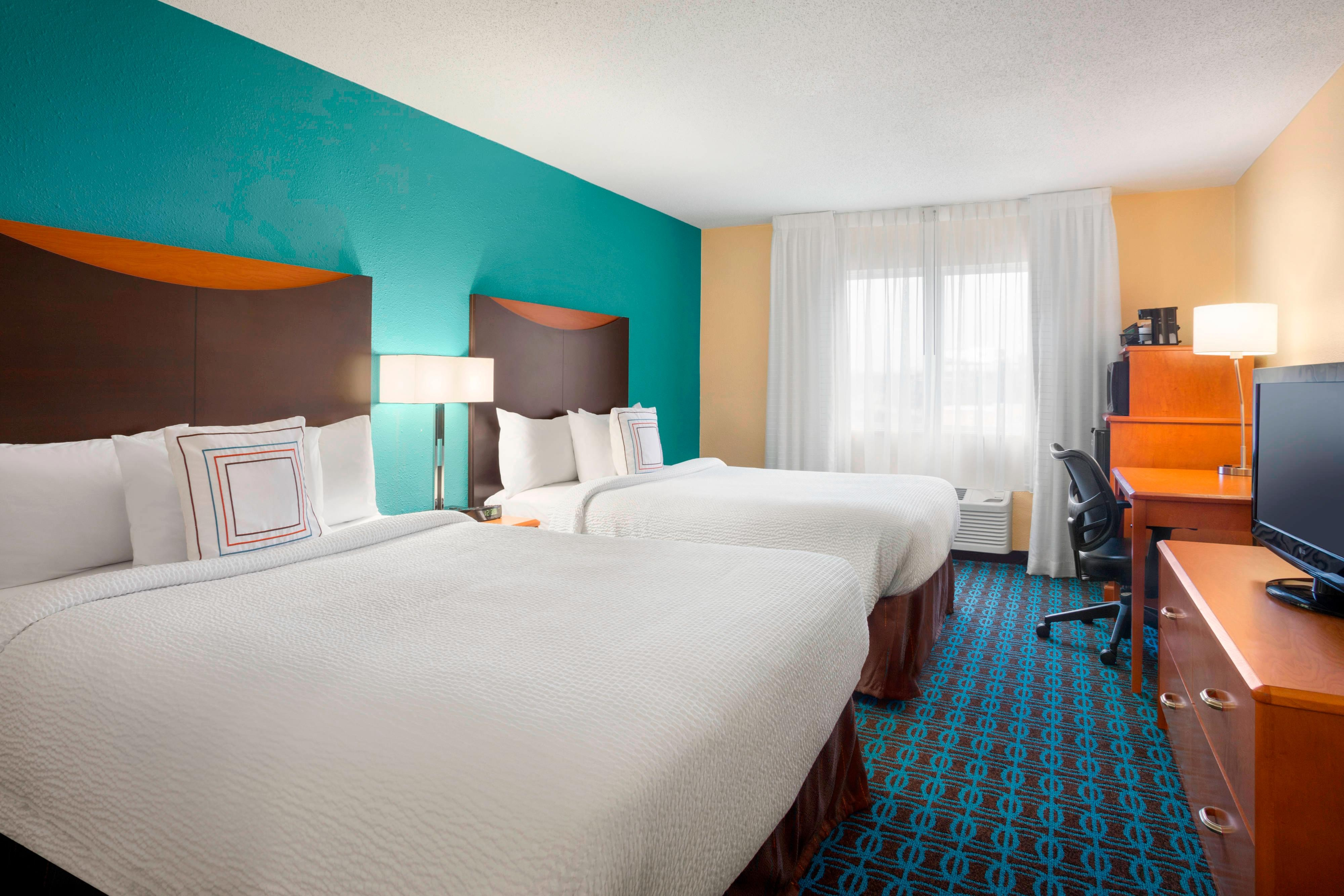Dubuque Hotel Rooms To Fit Any Traveleru0027s Needs