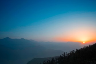 hotels in mussoorie india