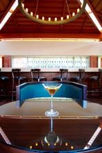 Mix- The Bar