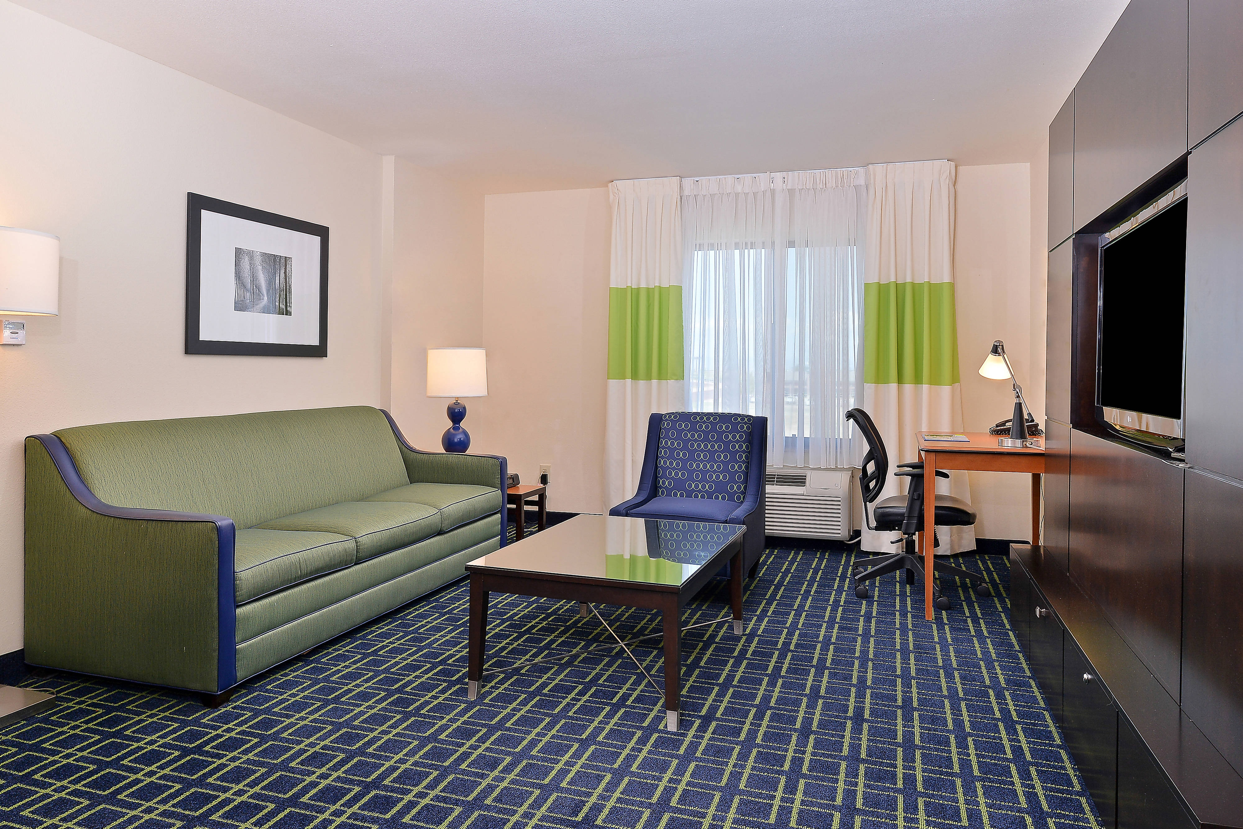 Hotels In Aurora Co Fairfield Inn Suites Denver Aurora Parker