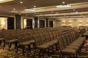 Denver Meeting and Event Venue