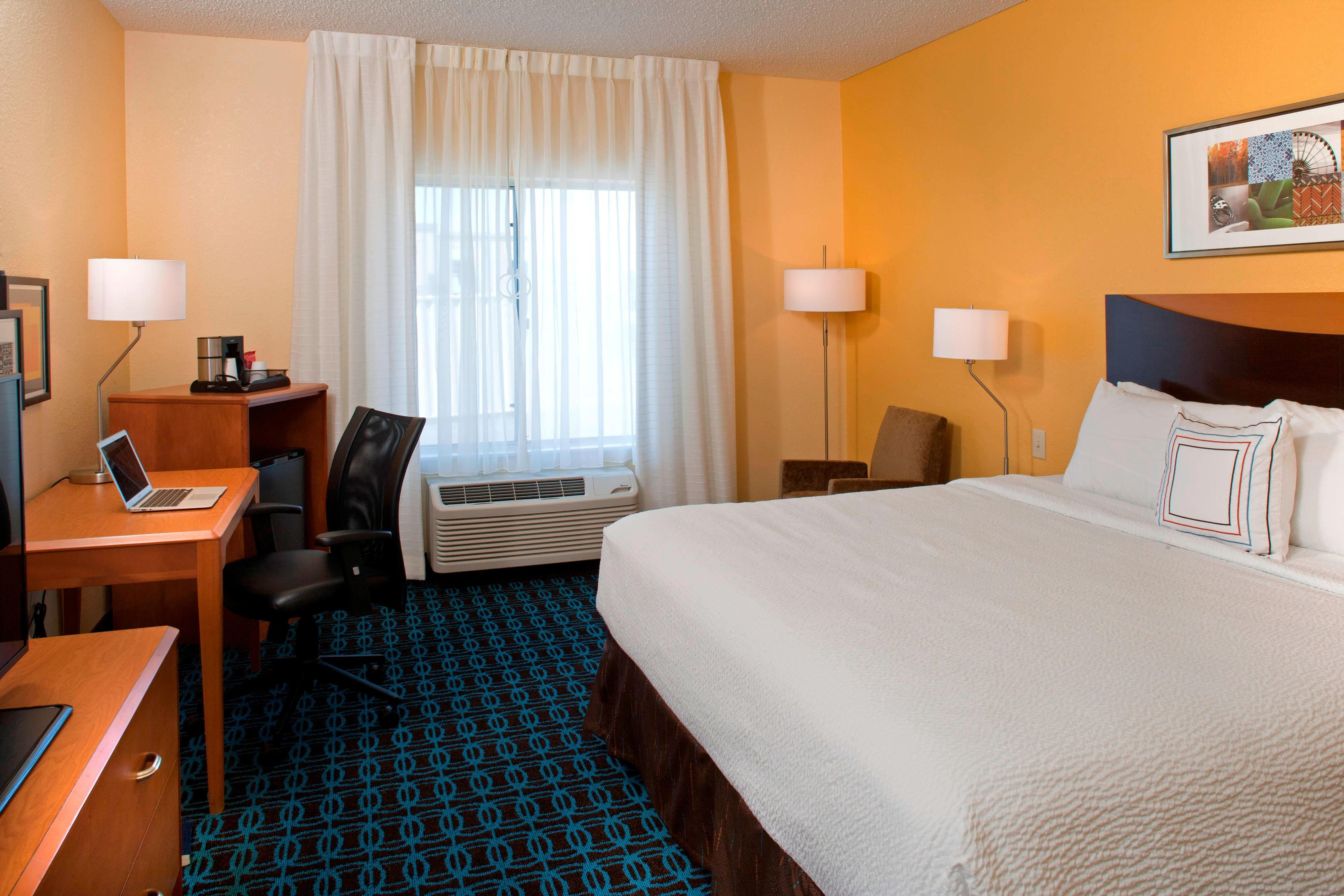 Hotel Rooms Highlands Ranch Co