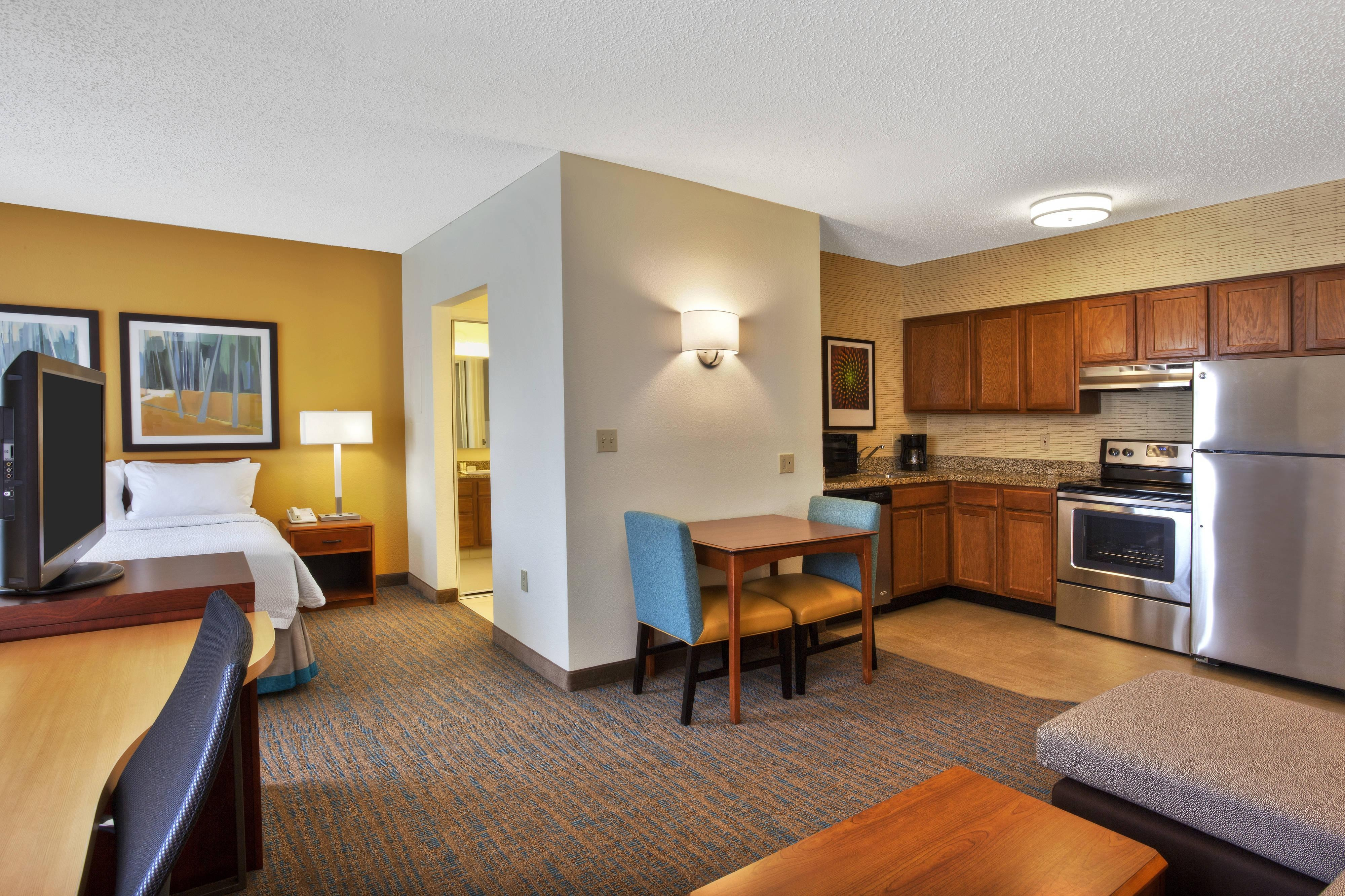 Extended Stay Hotels Denver Pet Friendly Hotels Denver