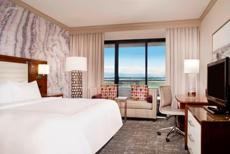Aurora Colorado Hotels