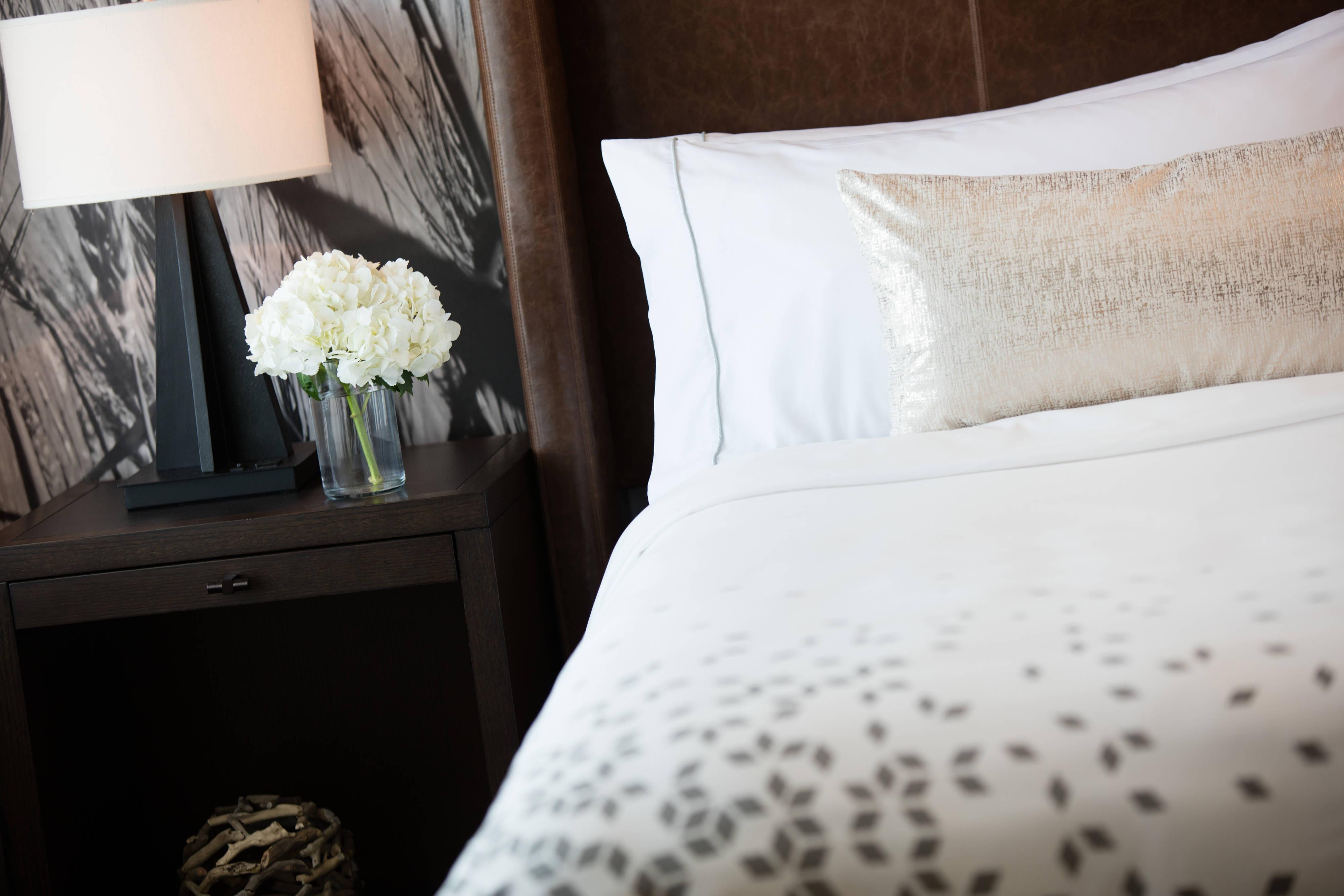 Suite Studio con cama tamaño King