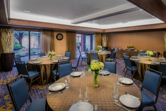 Wedding Reception Venues Denver