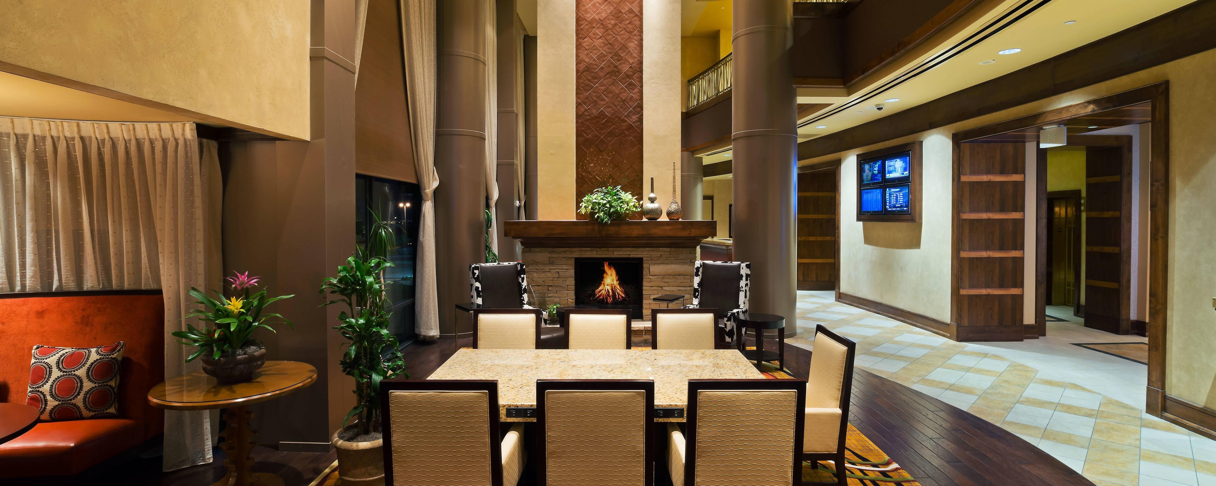 Hotels In Lone Tree Co Denver Marriott South At Park