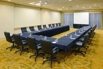 Lone Tree Meeting Room