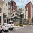Residence Inn Denver Stapleton