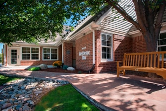 Extended Stay Lakewood CO