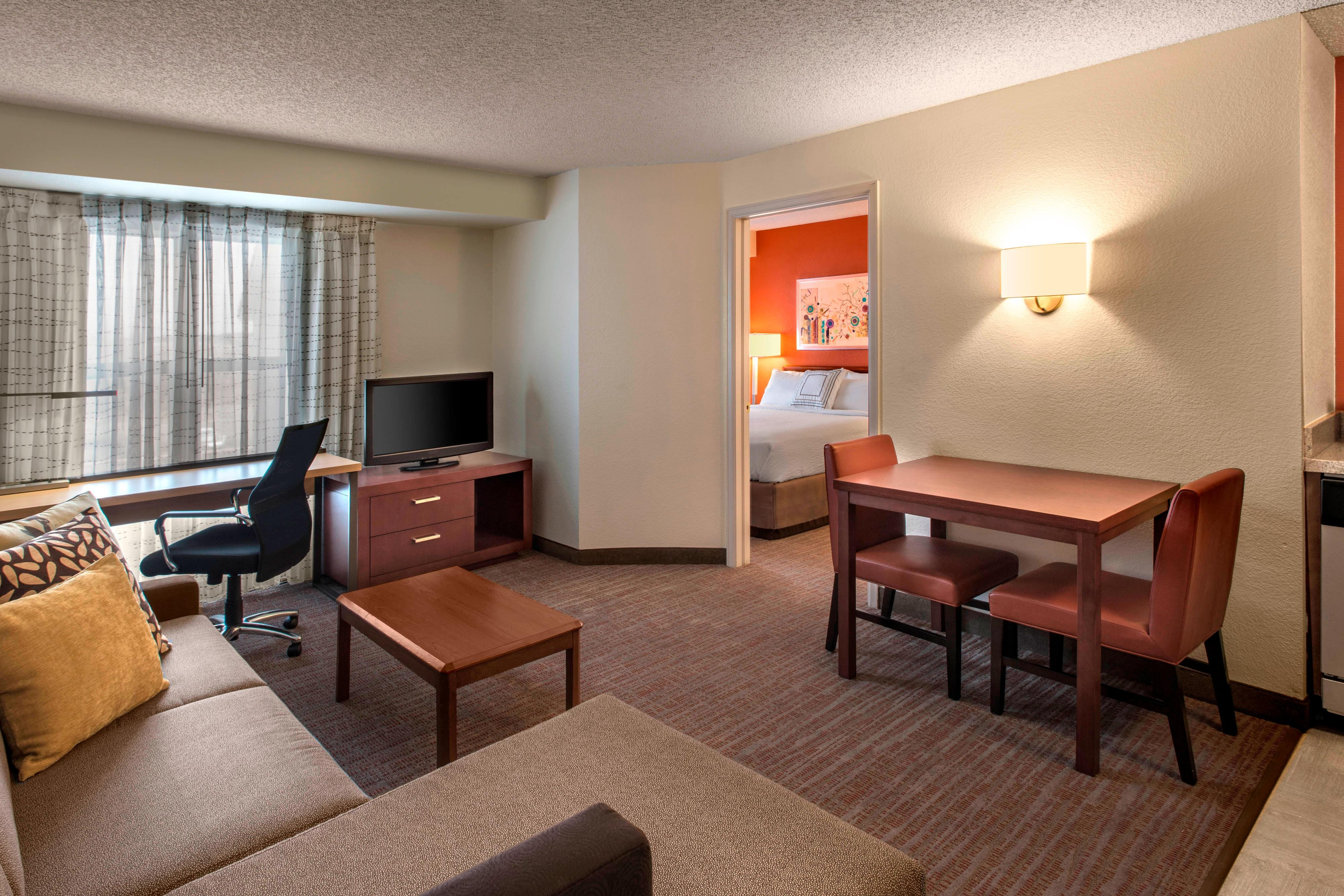 Denver Hotel Suites Extended Stay Lakewood