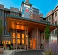 Residence Inn Denver Cherry Creek
