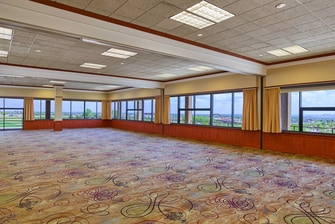 City Lights Ballroom