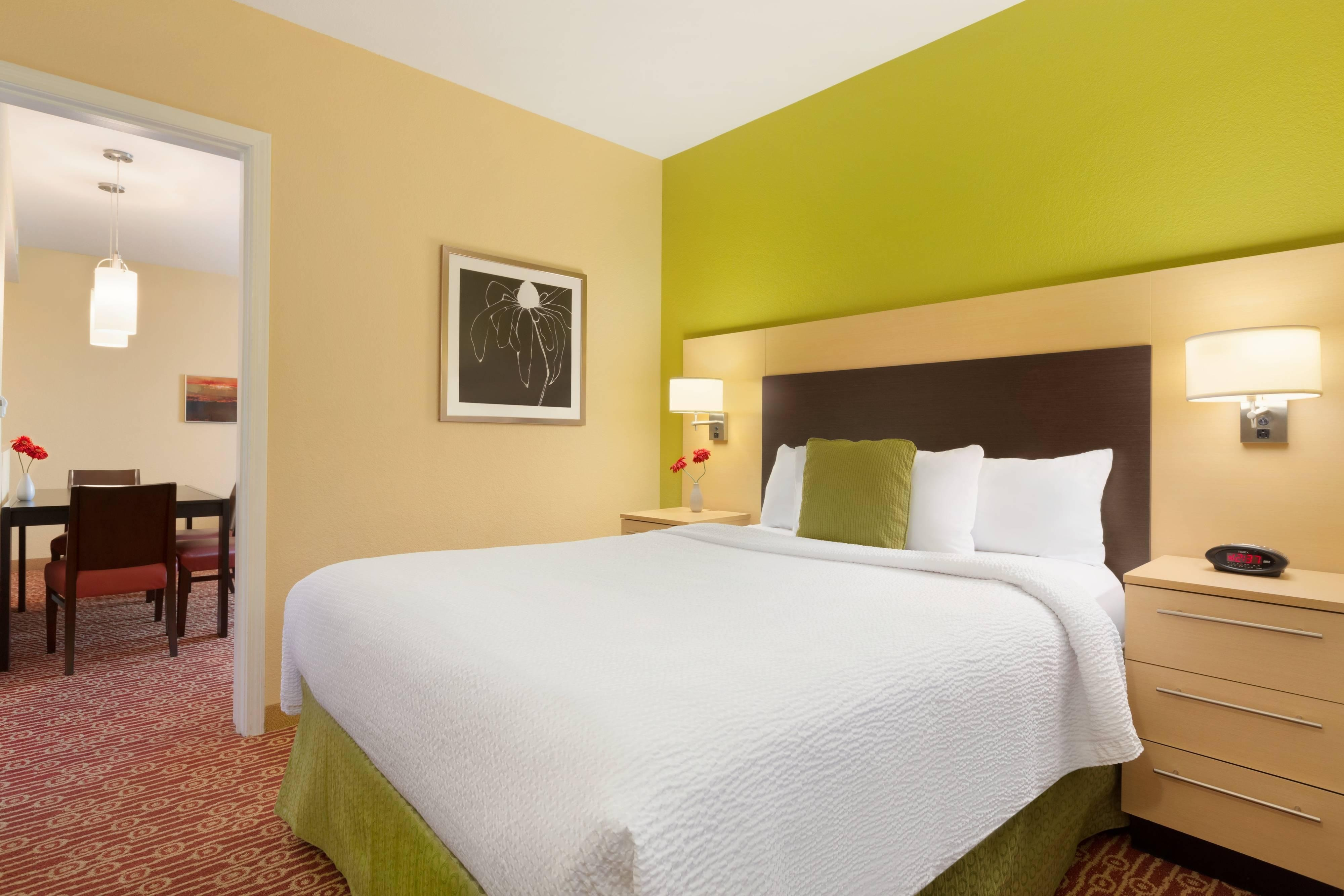 Hotels Suites With Kitchen Denver Towneplace Suites Denver Airport At Gateway